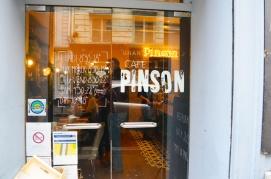1.-Entrée-restaurant