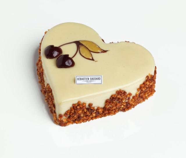 Création Saint-Valentin-Sébastien-Gaudard-Coeur-Montmorency