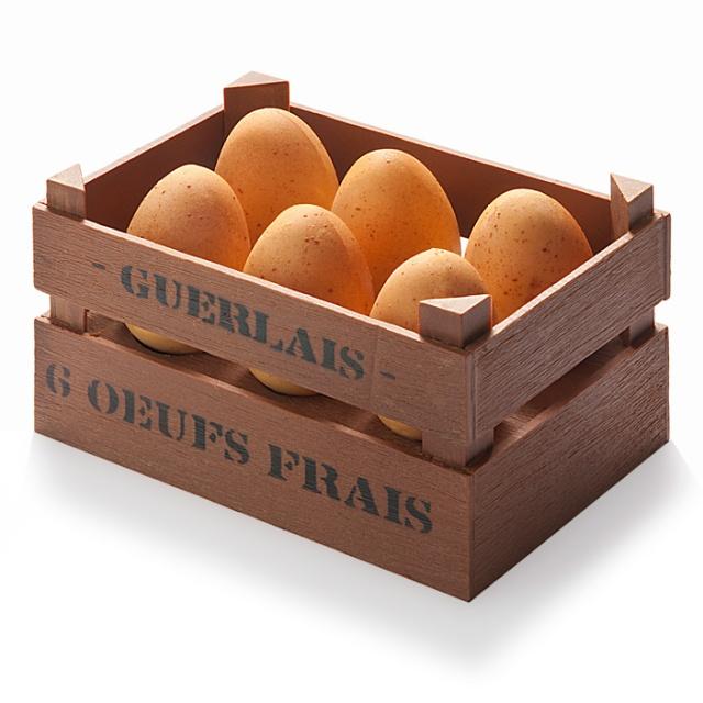 Gâteau-de-Pâques_Vincent-Guerlais-©-Jean-Christophe-Leroux
